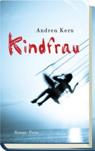Kindfrau_Buchcover